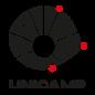 {a} logo